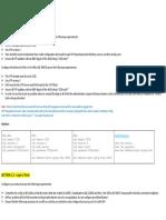 CFG LAB.pdf