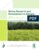 Barley_Research_and_Development_in_Ethiopia.pdf