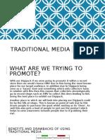 Traditional Media.pptx