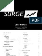 surge.pdf