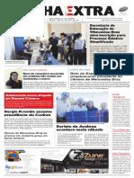 Folha Extra 1675