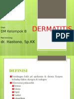 248166025-Dermatitis.pptx