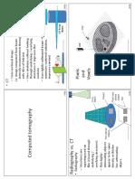 score lec 6 physics quarter.pdf