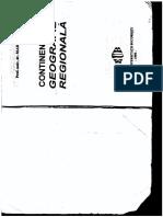 Marin Ion – Continentele, Geografie Regională.pdf
