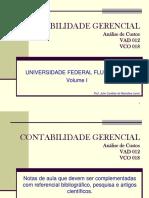 1_CONTABILIDADE__GERENCIAL_APLICADA_REVISADA_I_Prof_Julio_Meirelles_UFF_A_04_08_16.pdf