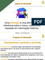 5._Unidade_V_-_Previsão_de_vendas.pdf