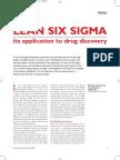 08.spr.leansixsigma.pdf