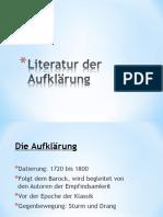 aufklaerung-praesentation.ppt