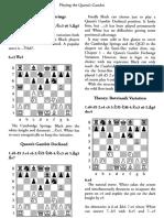 Schandorff_Botvinnik.pdf