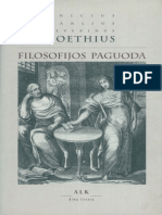 Boethius. .Filosofijos.paguoda.2000.LT - Work for downloading free