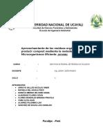 INFORME GIRS-GRUPO N°03.docx