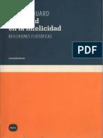 Marquard_Felicidad_en_la_Infelicidad.pdf