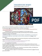 fiche Bible 56 Epiphanie2.pdf