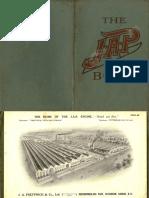 Jap 1918-1927