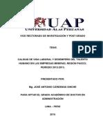 Tesis Jacs Doctorado 2015 Final 14 05 15