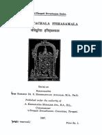 Sri Venkat Achala i 015452 Mbp