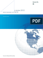 Global_insurance+_review_2012_and_outlook_2013_14