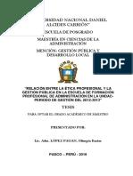 TESIS katy karim.pdf
