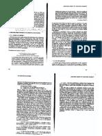 Guillemets Et Citation de Texte