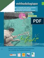 CLASSEUR TRAM 19-09.pdf