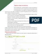 LimeSurvey - Gestion des invitations.pdf