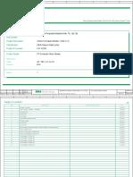 ECR - Item No. 5 - p.g 3 - CAT 40231 - PTI & PTO_Rev.01(With Cloud)