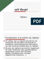 CoursMicrosoft Excel SVI 11 12 (1)