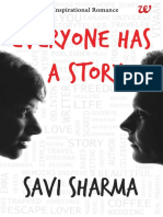 Journey Of Two Hearts Novel Pdf