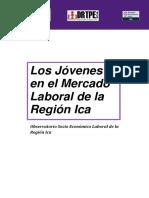 63-los-jovenes-del-mercado-laboral-en-la-region-Ica.pdf