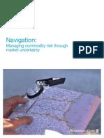 managing-commodity-risk.pdf