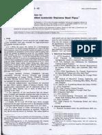 A 312.pdf