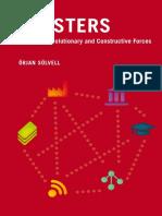 Clusters - Orjan S