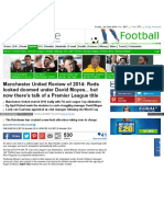 Sport Football Article 2889982 Mancheste