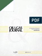 Ogjournal2014MK Dl