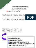 slides Glaukoma
