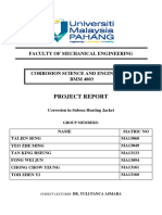 Corrosion Report.pdf