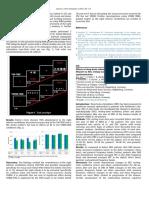 torbergsen2015.pdf