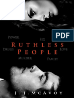 01 - Ruthless People.pdf