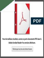 Memento comptable Mesnaoui Maroc.pdf