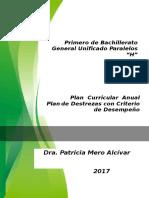 2 PLAN ANUAL Fisica 1robachillerato(4)