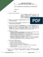 UNESA_PCP_2014_1