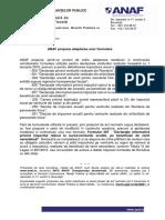 ANAF formulare dec2016