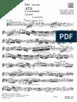 serenate.pdf