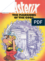 Asterix - The Mansion Of Gods.pdf