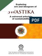 SandHI_Swastika_Publication_2016.pdf