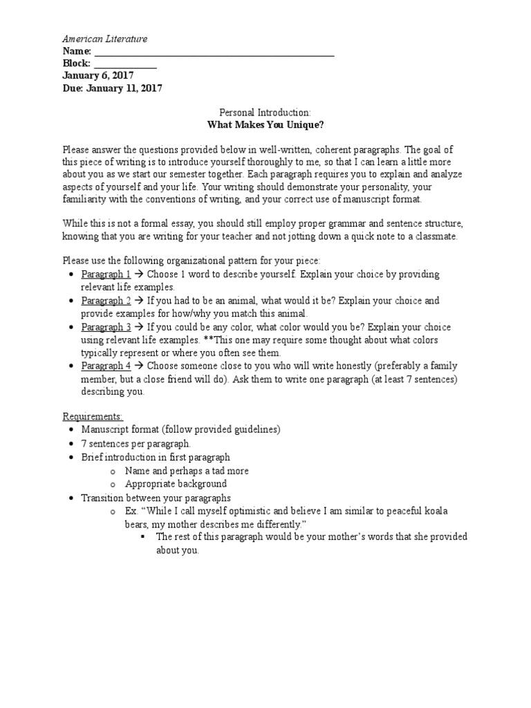 Colon cancer case study nursing