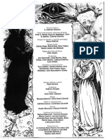 Manuale - Manuale Base GiRSA.pdf