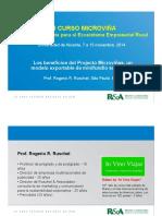 Los_beneficios_del_Projecto_Microvinas_u.pdf