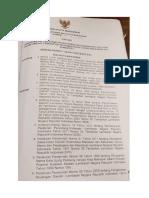PERWALI-No.43-2014.pdf