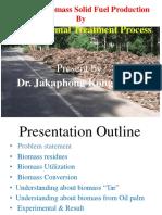 6 Biomass Work Co.,Ltd. Dr.jakaphong Kongpunya